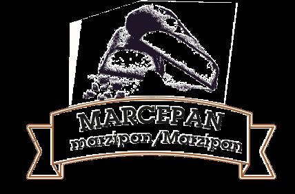 Marcepan