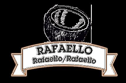 Rafello