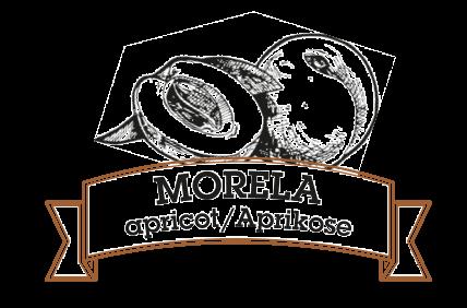 Morela